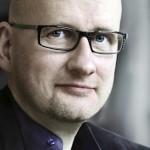 Professioneller Coach Jörg Abromeit